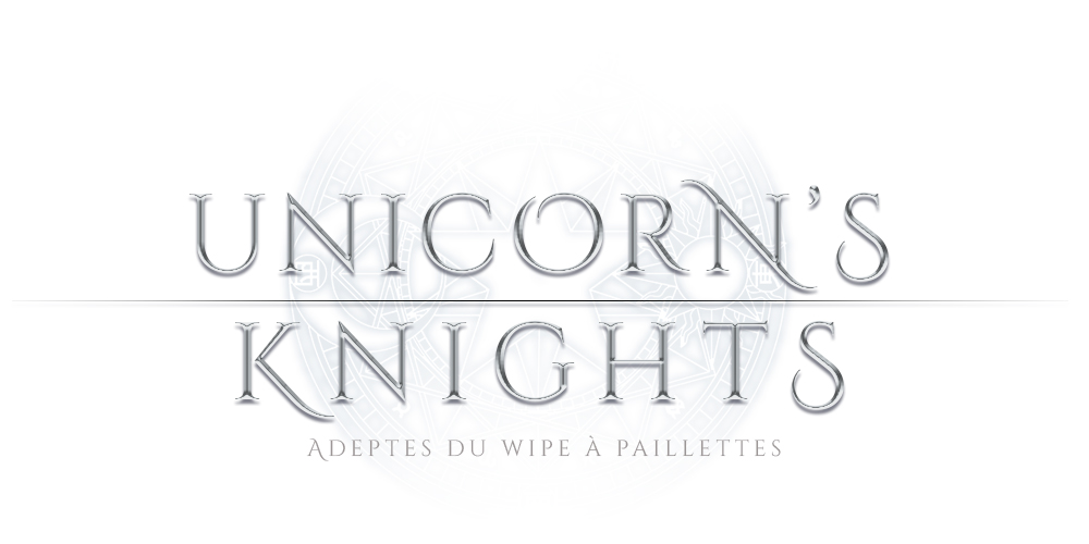 Unicorn's Knights